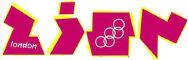 2012 logo rearranged